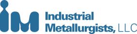 Industrial Metallurgists, LLC