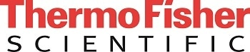 Thermo Fisher Scientific - Elemental Analyzers and Phase Analyzers logo.