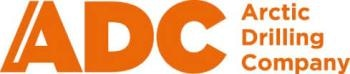 Arctic Drilling Company Ltd