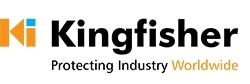 Kingfisher Industrial