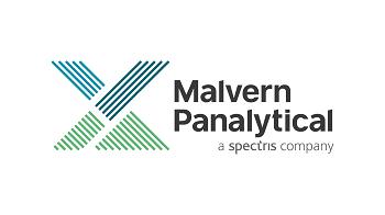 Malvern Panalytical B.V. logo.