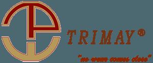 Trimay Wear Plate Ltd.