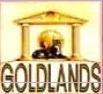 Goldlands