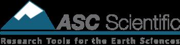 ASC Scientific