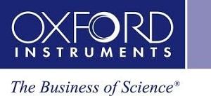 Oxford Instruments NanoAnalysis