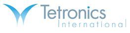 Tetronics International