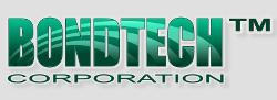 Bondtech Corporation logo.