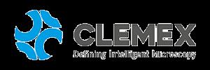 Clemex Technologies
