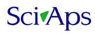 SciAps, Inc.