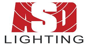 ASD Lighting PLC