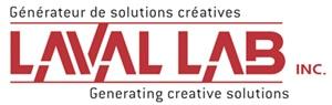 Laval Lab Inc.