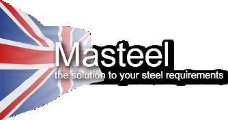 Masteel UK Ltd