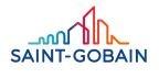 Saint-Gobain High Performance Refractories