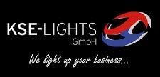 KSE-LIGHTS GmbH