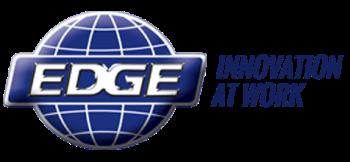Edge Innovate. (NI) Ltd logo.