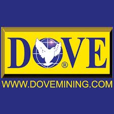 DOVE Equipment & Machinery Co. Ltd.