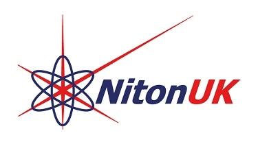 Niton UK Limited