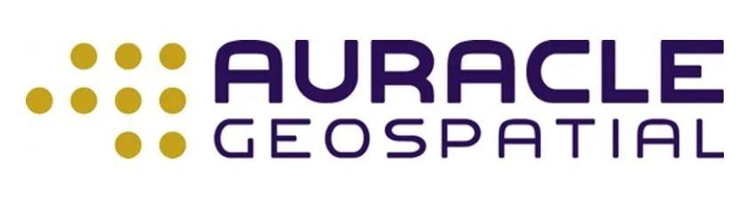 Auracle Geospatial