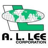 A. L. Lee Corporation