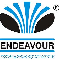 Endeavour Instrument Pvt Ltd