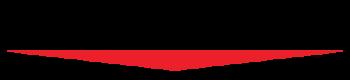 Twinkle Co logo.
