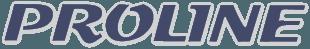 Proline Mining Equipment, Inc. logo.