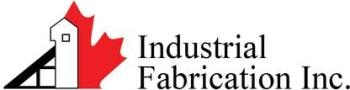 Industrial Fabrication Inc.