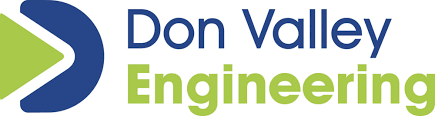 Don Valley Engineering Limited logo.