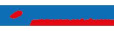 TSURUMI (Europe) GmbH logo.