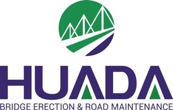 HuaDa Heavy Industry Technology Co., Ltd