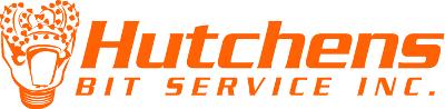 Hutchens Bit Service, Inc.