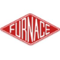 Furnace Engineering Pty Ltd