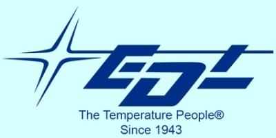 Electronic Development Laboratories, Inc.