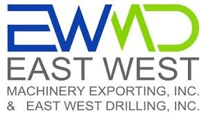 East West Drilling, Inc.