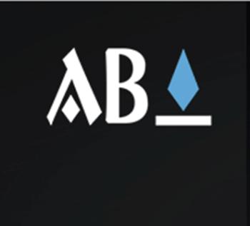 AB Industrial Diamonds DMCC