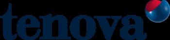 Tenova S.p.A logo.