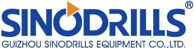Guizhou Sinodrills Equipment Co., Ltd logo.