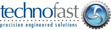 Technofast Industries Pty Ltd
