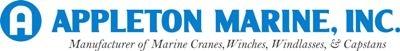 Appleton Marine, Inc.