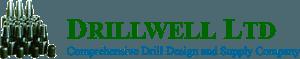 Drillwell Ltd