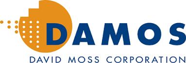 David Moss Corporation
