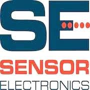 Sensor Electronics