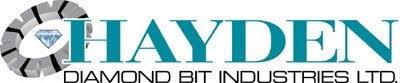 Hayden Diamond Bit Industries Ltd.