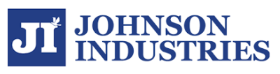 Johnson Industries Inc
