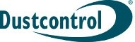 Dustcontrol logo.