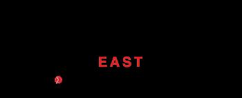 Versalift East Parts & Accessories