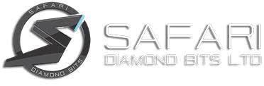 Safari Diamond Bits Ltd
