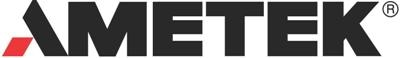 AMETEK, Inc.