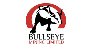 Bullseye Mining Limited