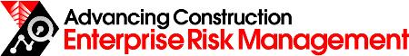 Advancing Construction Enterprise Risk Management
